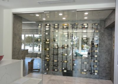 niki-glass-wine-cellar-7-1024x682