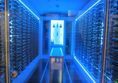 niki-glass-wine-cellar-8-1024x768