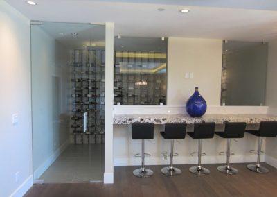 niki-glass-wine-cellar-9-1024x768