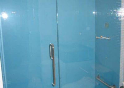 shower-enclosure-1-768x1024