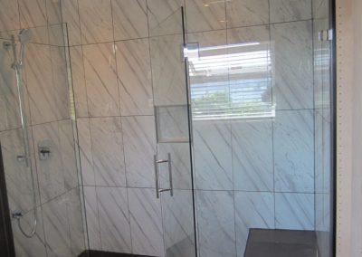 shower-enclosure-10-768x1024