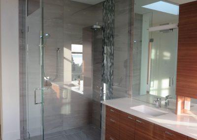 shower-enclosure-11-768x1024