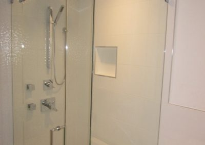 shower-enclosure-15-768x1024