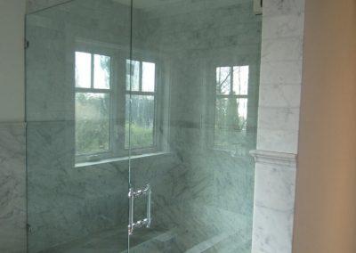 shower-enclosure-18-768x1024