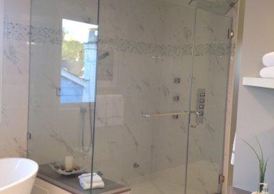 shower-enclosure-2-768x1024