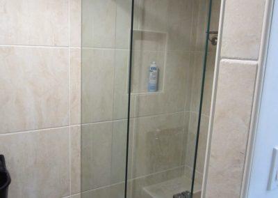 shower-enclosure-20-768x1024