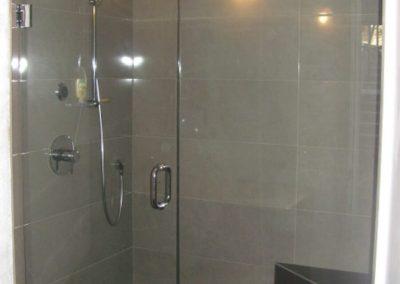 shower-enclosure-21-768x1024