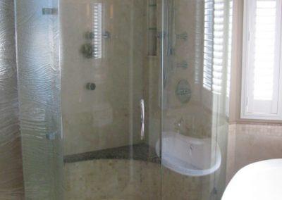 shower-enclosure-22-768x1024