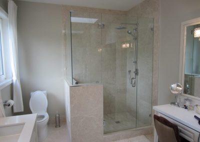 shower-enclosure-25-1024x768