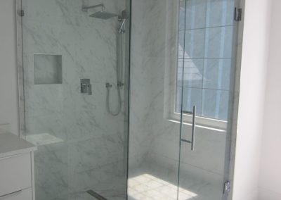 shower-enclosure-27-768x1024