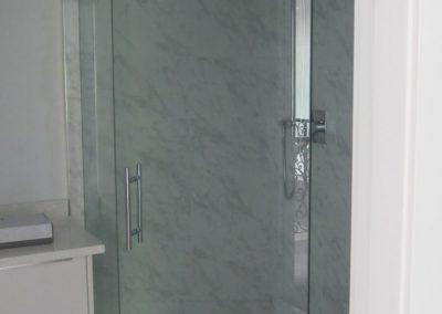 shower-enclosure-28-768x1024