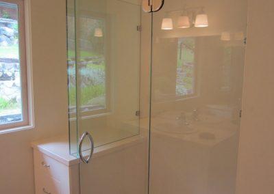 shower-enclosure-29-768x1024