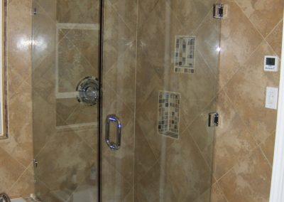 shower-enclosure-3-770x1024