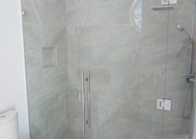 shower-enclosure-30-768x1024