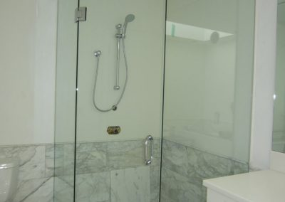 shower-enclosure-31-768x1024