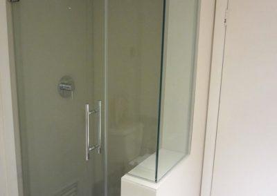 shower-enclosure-32-768x1024