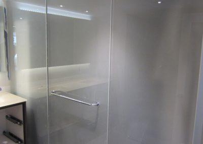 shower-enclosure-34-768x1024