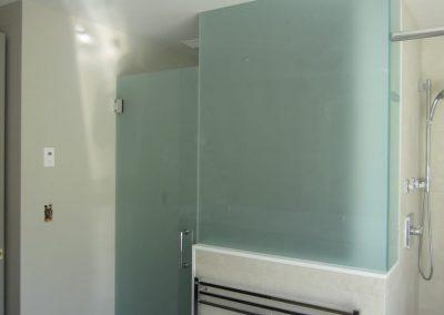 shower-enclosure-35-768x1024