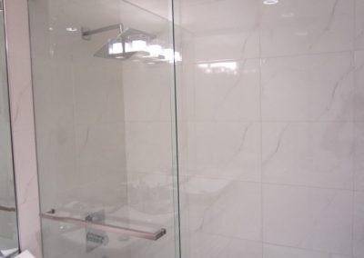 shower-enclosure-37-768x1024
