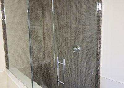 shower-enclosure-38-768x1024