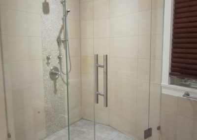 shower-enclosure-41-768x1024