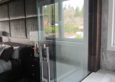 shower-enclosure-42-768x1024