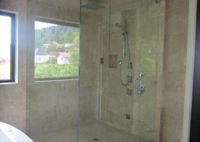 shower-enclosure-43-768x1024