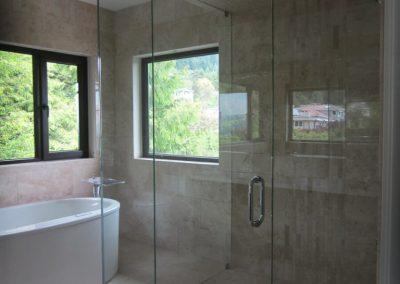 shower-enclosure-44-768x1024