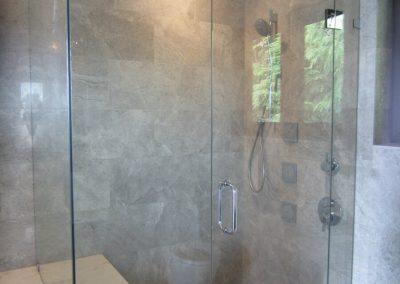 shower-enclosure-45-768x1024