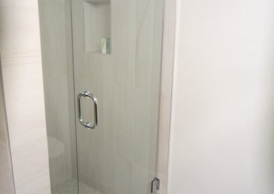 shower-enclosure-46-768x1024
