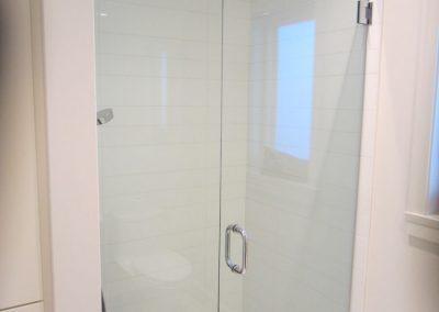 shower-enclosure-47-768x1024