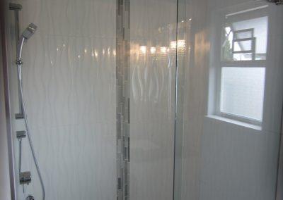 shower-enclosure-48-768x1024