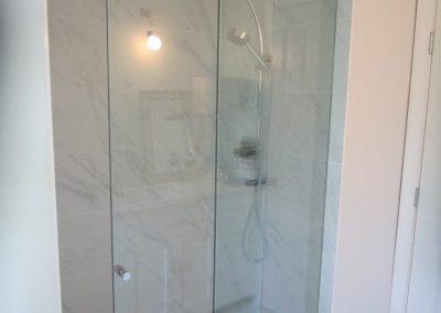 shower-enclosure-49-768x1024
