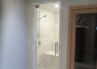 shower-enclosure-51-768x1024