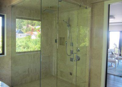 shower-enclosure-52-768x1024