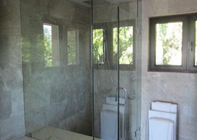 shower-enclosure-54-768x1024