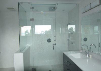 shower-enclosure-57-1024x768