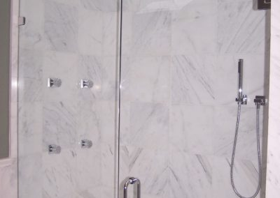 shower-enclosure-58-767x1024