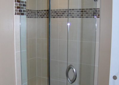 shower-enclosure-6-770x1024
