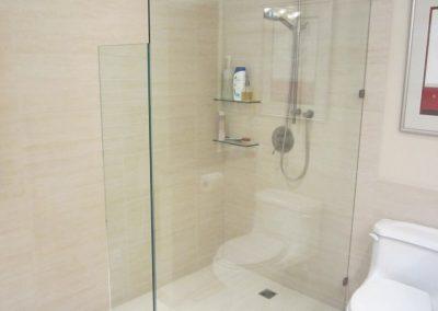 shower-enclosure-60-768x1024