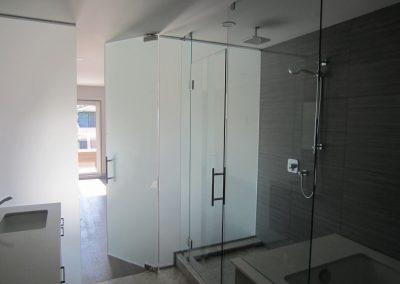 shower-enclosure-62-1024x768