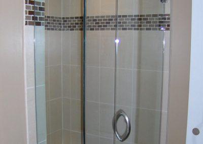 shower-enclosure-63-770x1024