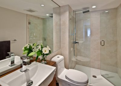 shower-enclosure-65-1024x682