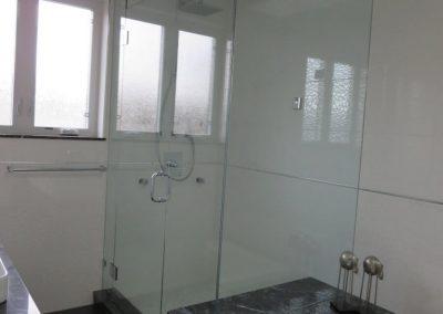 shower-enclosure-8-768x1024