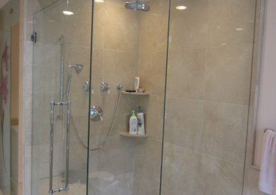 shower-enclosure-9-768x1024