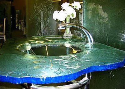 sink-8-1024x761