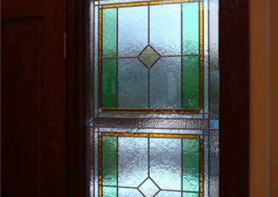 stained-glass-2-768x1024