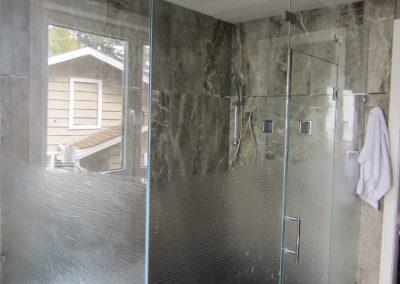 textured-shower-door-18-768x1024