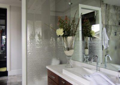textured-shower-door-19-768x1024