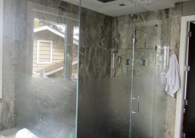textured-shower-door-20-768x1024